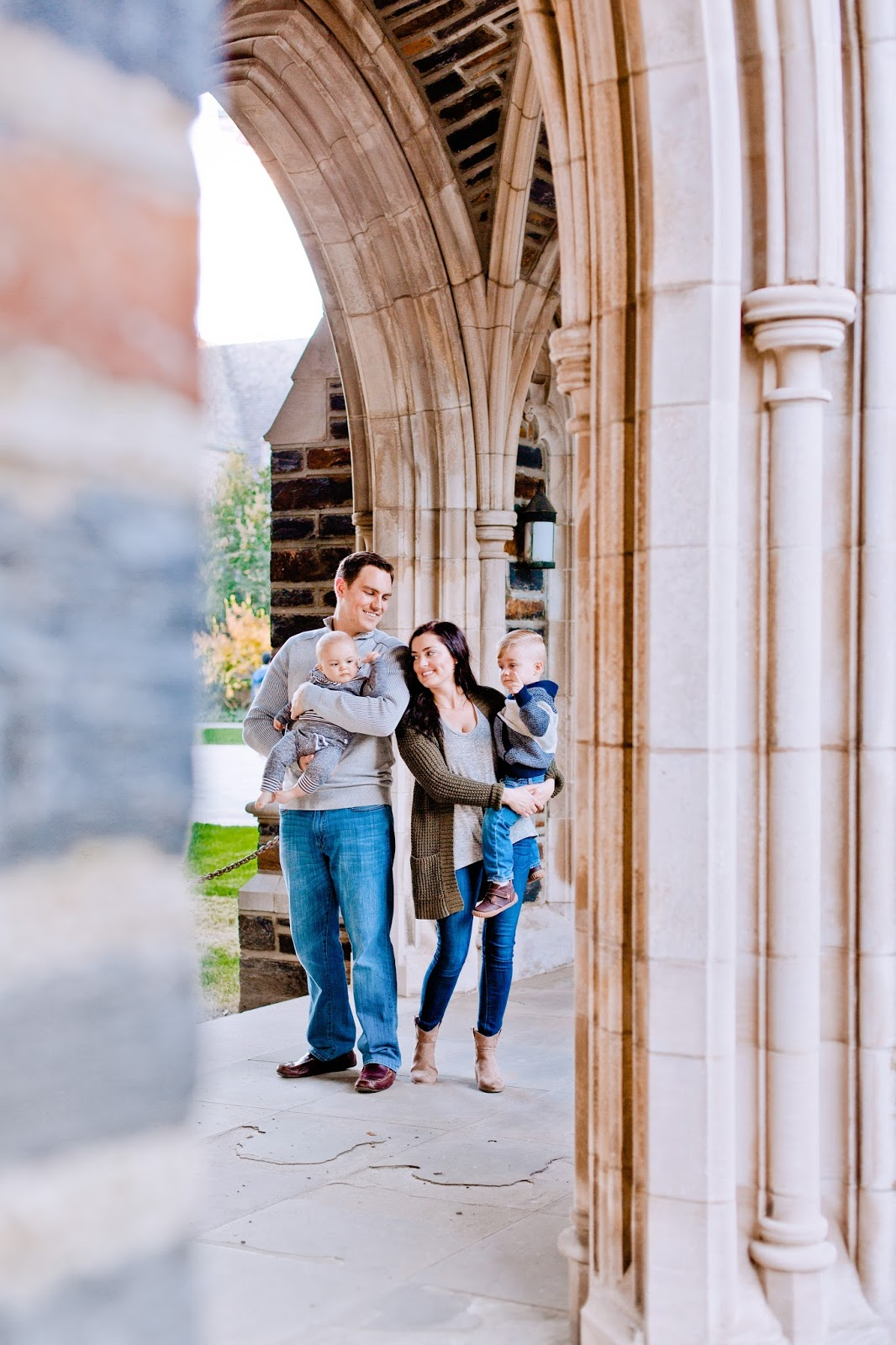 alameda county family photographers