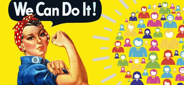 Campanhas publicitárias dos últimos meses levantam bandeira a favor da diversidade e empoderamento