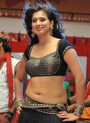 Raai Laxmi Bikini hot Photos