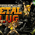 Metal Slug v1.4 Apk + Data