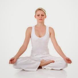 conception yoga asanas for women  life in bangladesh