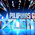 Pilipinas Got Talent, March 27, 2016