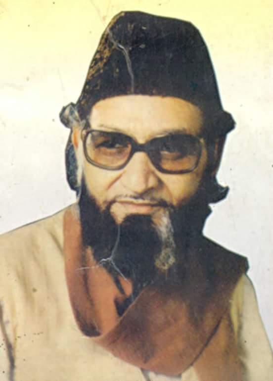 bekal utsahi ka nidhan, bekal utsahi ab nahi rahe