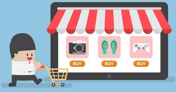 Manfaat Website Bagi Pemilik Usaha dan Pedagang Online
