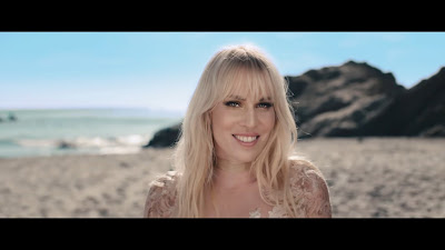 Natasha Bedingfield - Let Go ( #Official #Music #Video )