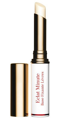 2 must-have products for creating perfect fall lips - from Clarins and Sephora!