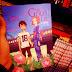 [HQ] The God's Lie - um mangá de Kaori Ozaki