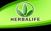 Info Tentang Herbalife