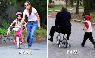funny parenting pics 5