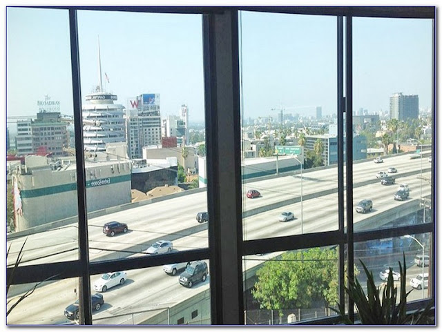 Buy Sound Proofing GLASS WINDOWS for sale