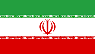 Frequency of Iran As Movie TV on Hotbird