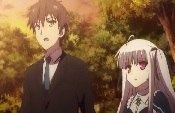 Absolute Duo 03