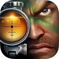 Download Game Kill Shot Bravo v4.0 Mod Apk Terbaru Unlimited Ammo