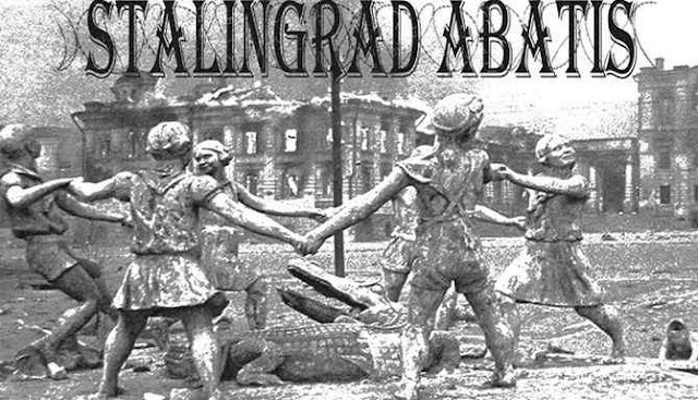 free-download-stalinagrad-abatis-pc-game