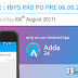 Sunday Challenge Is Live On Adda247 App : IBPS RRB PO Prelims