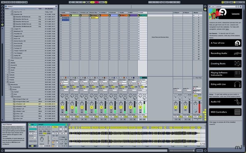 ableton live 9 crack windows 7 32 bit with kickass