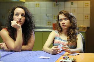 confessions of a brazilian call girl-erika puga-cristina lago