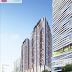 Giá bán căn hộ chung cư N01 T5 Ngoại Giao Đoàn