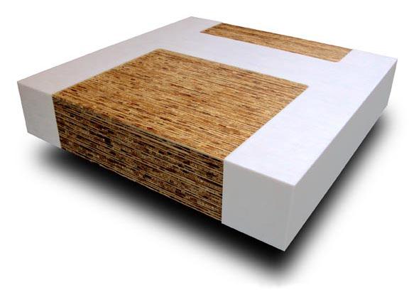 modern coffee table designs. Black Bedroom Furniture Sets. Home Design Ideas