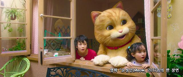 Meow 2017 scene 02