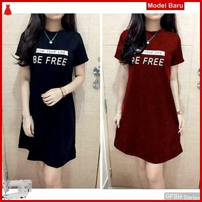 GFSH0799079 Setelan Be Dress Terbaru Free Keren BMG