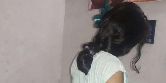 ASHOKNAGAR में महिला शिक्षक फांसी पर झूली, IAS की तैयारी कर रही थी | MP NEWS