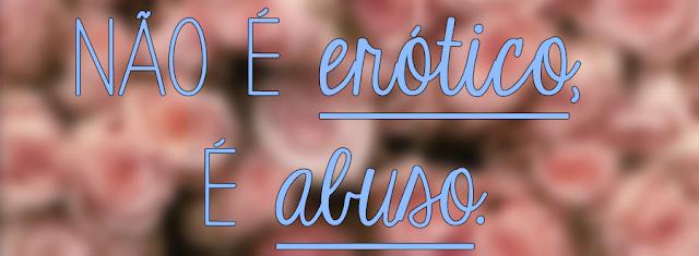 Coluna da Skeeter: O que aconteceu com os eróticos?