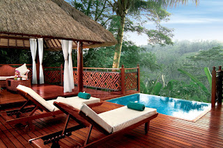 Hotel Jobs - Butler, Spa Therapist at Kupu-Kupu Resort