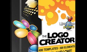 The Logo Creator 7 full