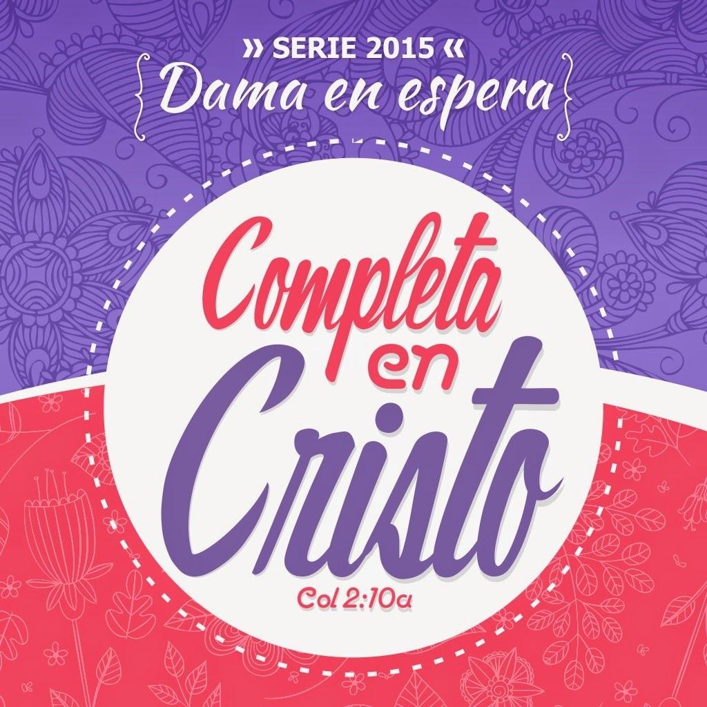 http://damasemillamexico.blogspot.mx/p/completa-en-cristo_54.html