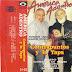 AMERICA ADENTRO - CONTRA PUNTO Y LA YAPA - 1993