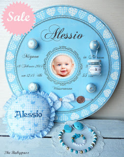 http://thebabypass.com/Babypass-Set-Alessio-in-Hellblau