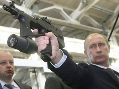Resultado de imagen de Putin, guerra europa