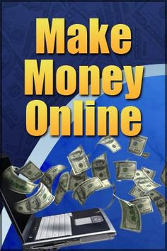 AdSense, affiliate, affiliate marketing, affiliate products, AfilliateJunction, Amazon, best place to make money online, best way to earn money from internet, ClickBank, making cash online