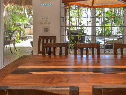 Casa Azul Beach Bangalow …