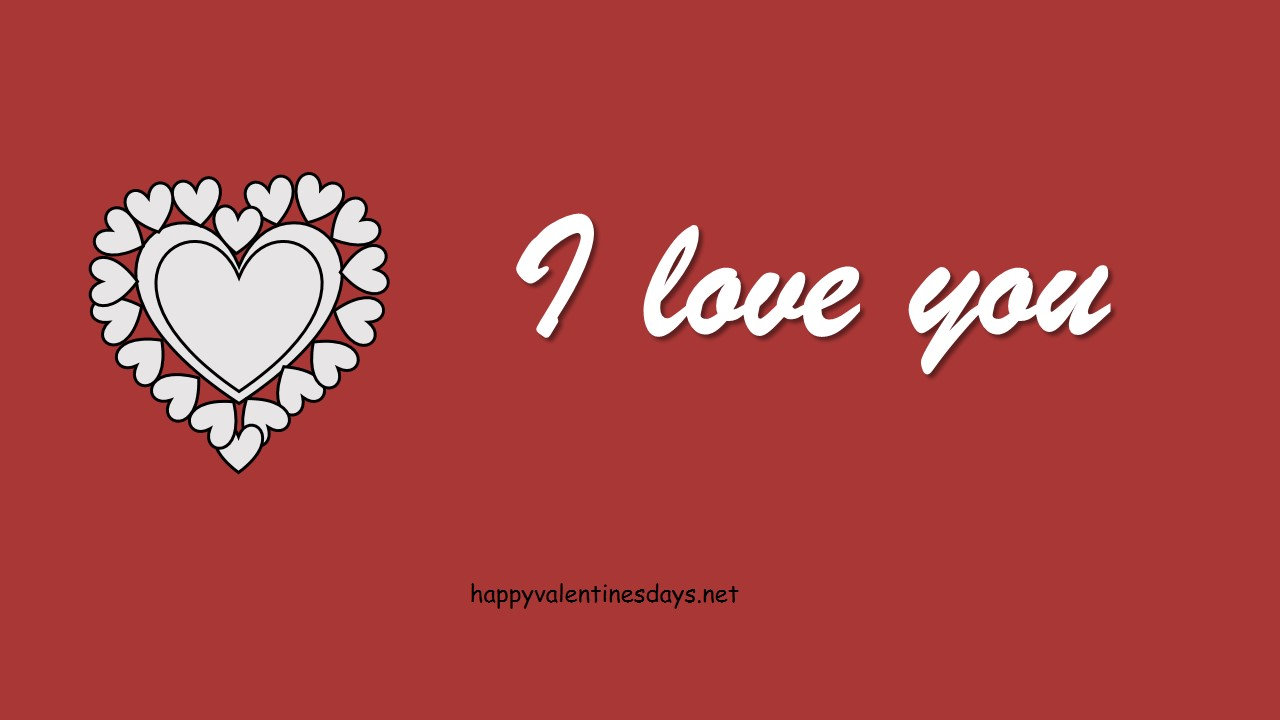 happy valentines day hearts images wallpapers symbol happy