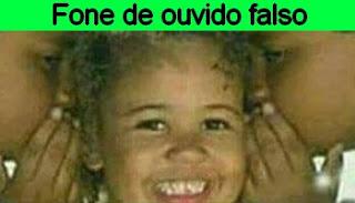 https://www.naomesmo.com.br/fone-de-ouvido-falsificado/