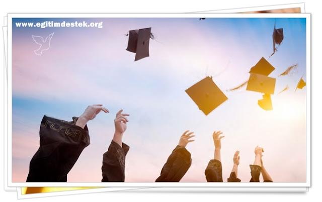 Türkiye'de En Çok Tercih Edilen Üniversiteler
