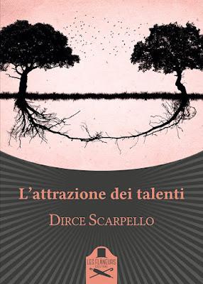 http://www.lesflaneursedizioni.it/negozio/narrativa/bohemien/lattrazione-dei-talenti