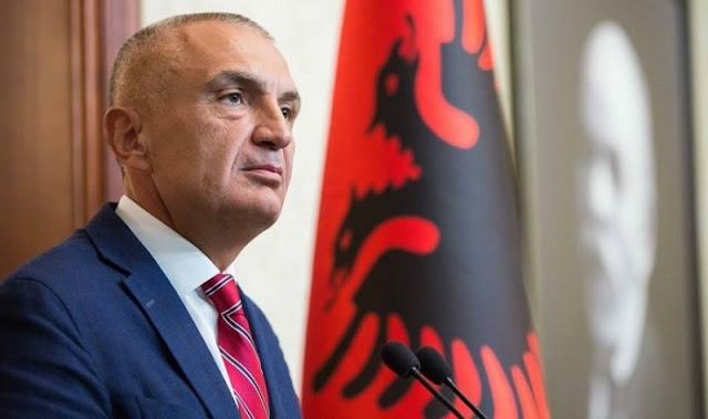 Local Elections in Albania to be held on June 30, 2019