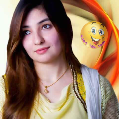 ayman khan wallpaper