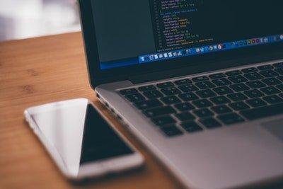 Webinar de estimación de esfuerzo en proyectos de software