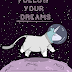Unicorn World: Follow your Dreams!