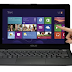 Best ASUS X200LA Touchscreen i3 Laptop - ASUS X200LA-DH31T Review