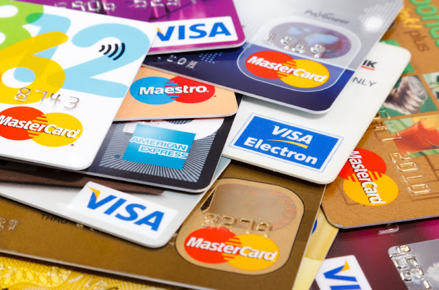 which is the best credit card for malaysia college student