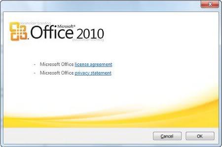 microsoft ofice download