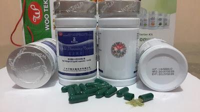 Beli Obat Penurun Berat Badan Super Cepat