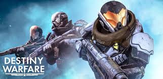 destiny warfare download  destiny warfare revdl  destiny warfare ios  destiny warfare play store  destiny warfare release date  destiny warfare android release date  destiny warfare mod apk  destiny warfare apk