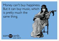 Chiếc violin đắt nhất