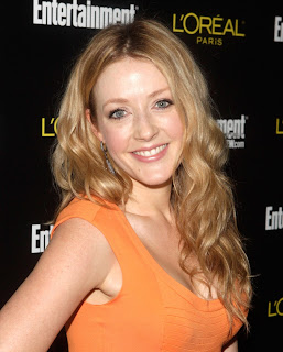 Jennifer Finnigan HQ photo